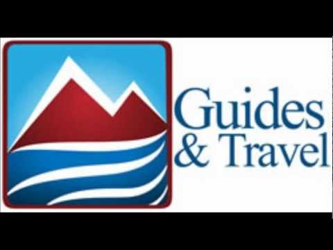 Welcome to Guides And Travel in Corpus Christi