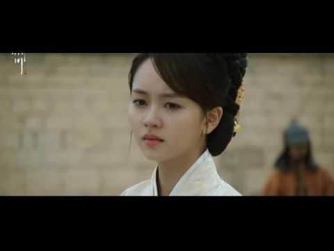 Goblin - ep 1 cut 02 - cinematic scene