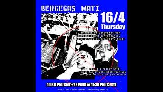 Download Lagu Bergegas Mati | Live CyberSotu Fest 2020 mp3