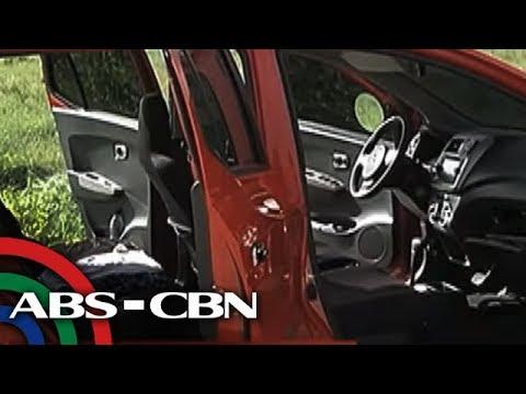 PART 1: Salarin sa pagpaslang sa mag-ina sa Cavite, posibleng kakilala ng mga biktima?