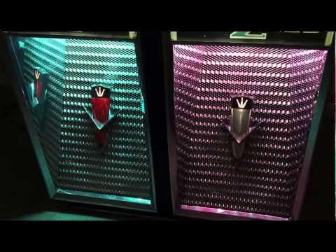 We buy,sell and repair vintage Jukeboxes 585-747-0605 ask