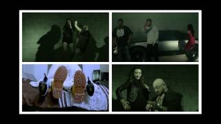 Смотреть клип N.O.R.E. - Fowl Niggaz