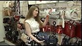 Галантерея и аксессуары: сумку mattioli куплю купить в беларуси, минск. Состояние новое. Новую или в идеальном состоянии.