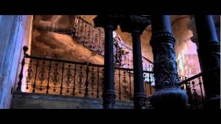 Copying Beethoven (VE) - Tráiler