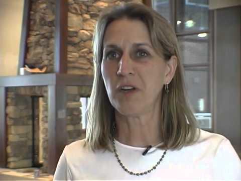Lori Fulton on OSU Reser Stadium expansion
