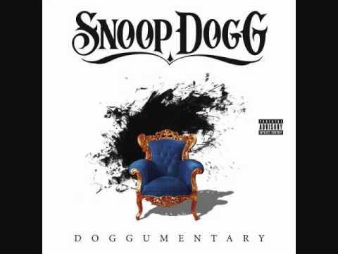 Snoop Dogg ft. Wiz Khalifa - This Weed Iz Mine (HD)