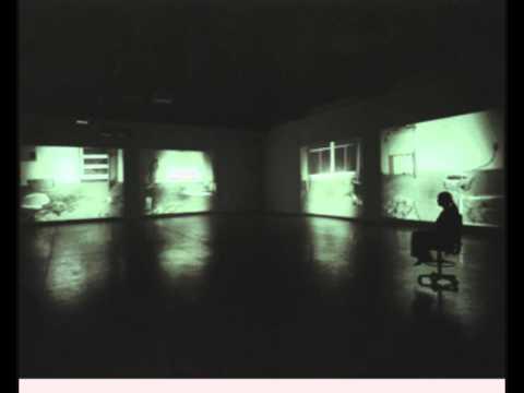 John Cage: Roaratorio (1979)