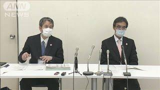 「美容院クラスター」発生か?福岡で5人感染(20/04/10)