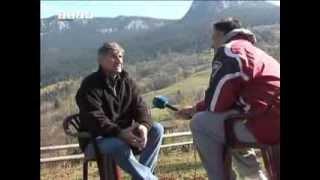 Selo Jelovci RTRS novembar 2013