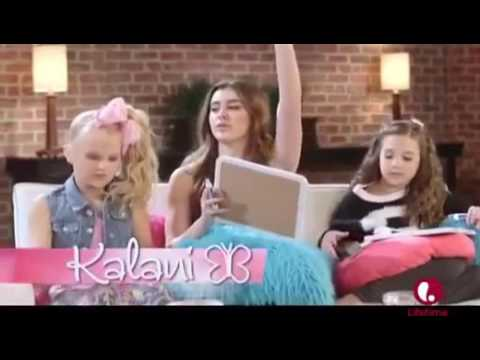 Dance moms slumber party full episode