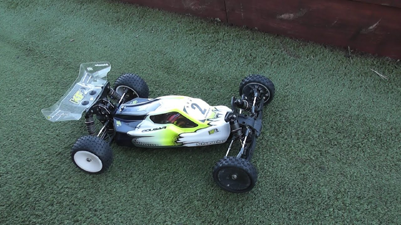 1/10 Scale Electric RC Buggy Race - Astro Masters 2015 - Navan ... on electric battery, electric games, electric glass, electric bicycles, electric cars, electric painting, electric costumes, electric boats, radio controlled vehicles, electric bb guns,