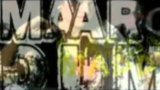 Te Amo Song Lyrics    Dum Maro Dum 2011 Movie   Dum Maro Dum 2011 Songs Lyrics