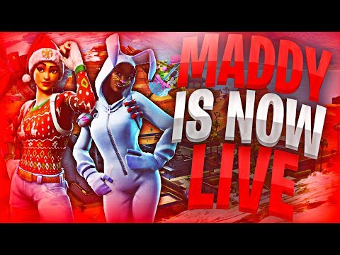 🔴PC RANDOM DUOS, DUOS and SOLOS | Fortnite Battle Royale LIVE Xbox One Controller🔴