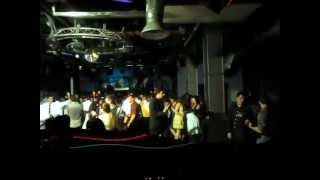 MarkosS  B.M   ( 01 - 06 - 12 )     ( DISCO  B52 )
