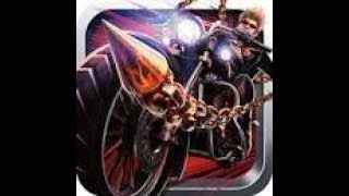 Death Motor 2 Best Offline Games