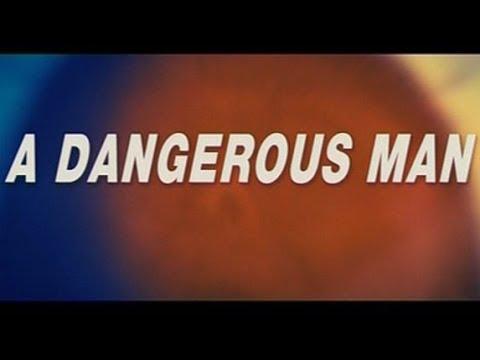Dangerous Man (A Dangerous Man) - Bande Annonce (VOST)