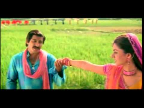 Goriya Chand Ke Anjoriya Full Song Deva By Sohan Lal