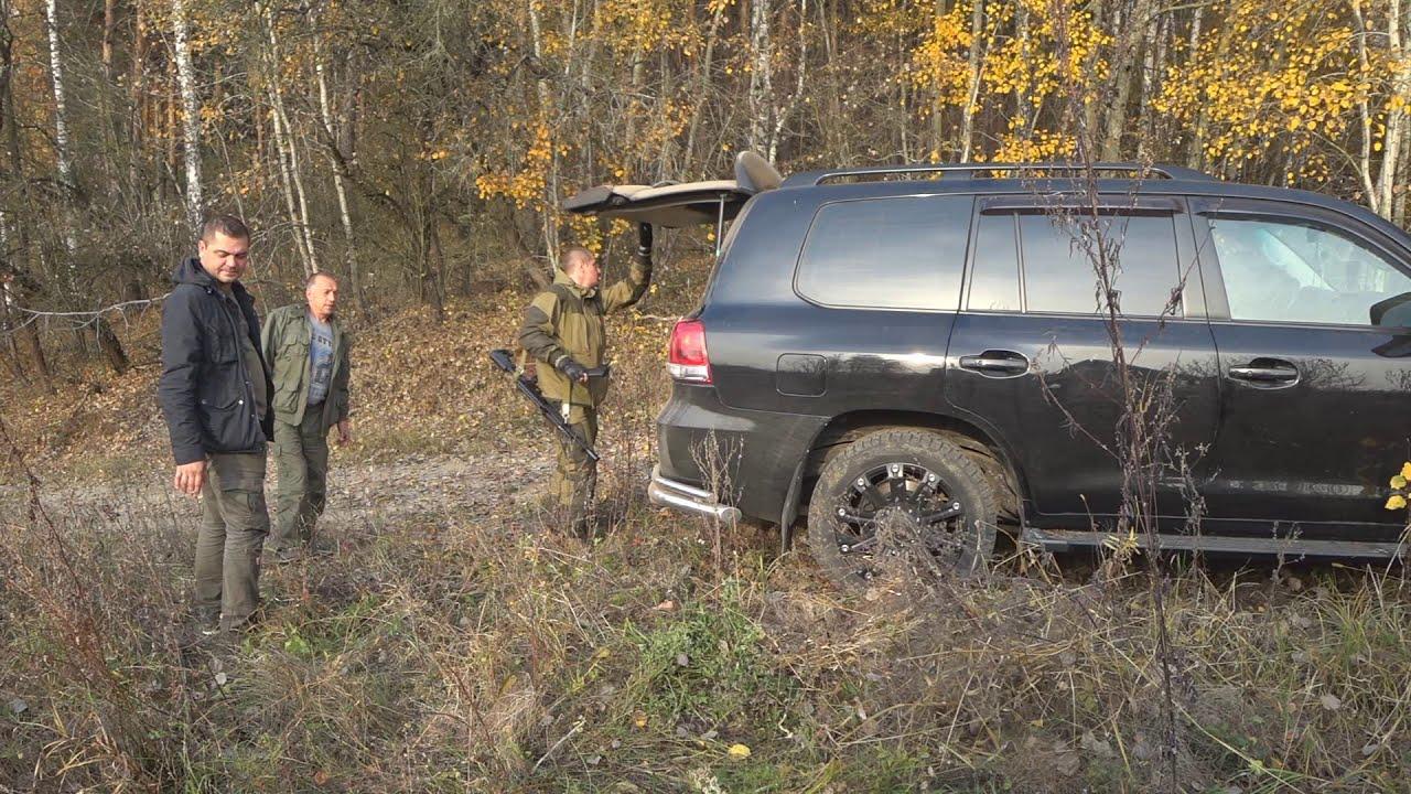 вам охота в россии инстаграм стала единственной четырехкратной