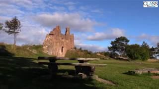 Finlande : Pleine nature dans les îles Åland