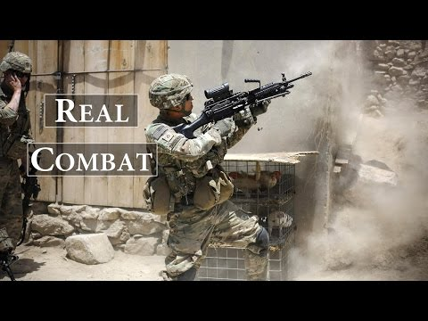 US MARINES HEAVY FIREFIGHTS AGAINST TALIBAN - REAL COMBAT | AFGHANISTAN WAR