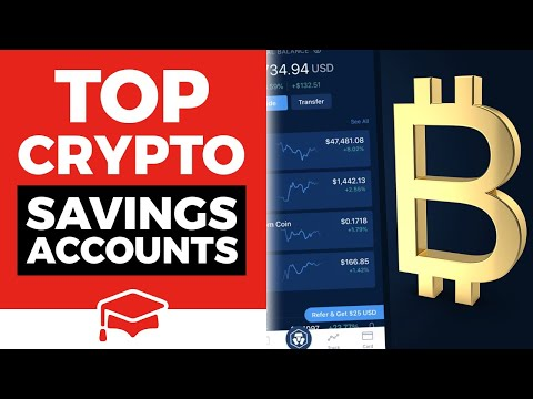Best investments 2020 crypto