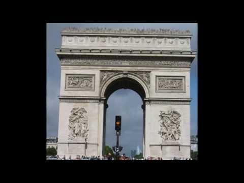 ¿Qué pasa en Francia y en su entorno? ParÍs, 16 de agosto de 2014