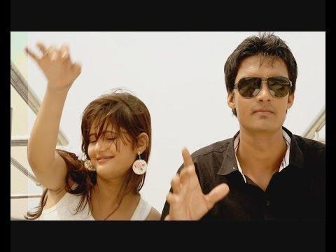 A S Banger's Haryanvi Gana Video Song 'King Haryana Ka'