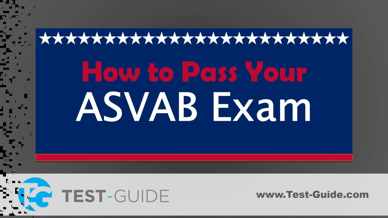 It's just a picture of Printable Asvab Study Guide regarding paragraph comprehension