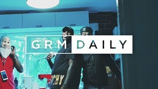 RNC ft. Tippa Dior - All Out (Prod. by Wizzy Wow) [Music Video] | GRM Daily