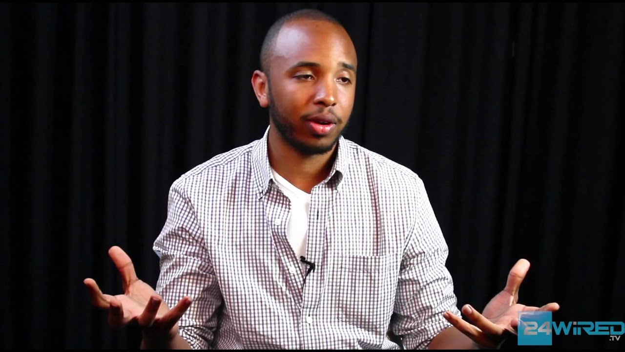 justin simien next moviejustin simien facebook, justin simien twitter, justin simien, justin simien colbert report, justin simien interview, justin simien imdb, justin simien movies, justin simien vimeo, justin simien next movie, justin simien colbert, justin simien net worth, justin simien contact, justin simien chapman, justin simien spike lee, justin simien boyfriend, justin simien cnn, justin simien age, justin simien youtube, justin simien book