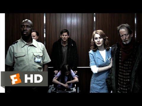 Dark Floors 2008  Elevator to Nowhere  112  Movies