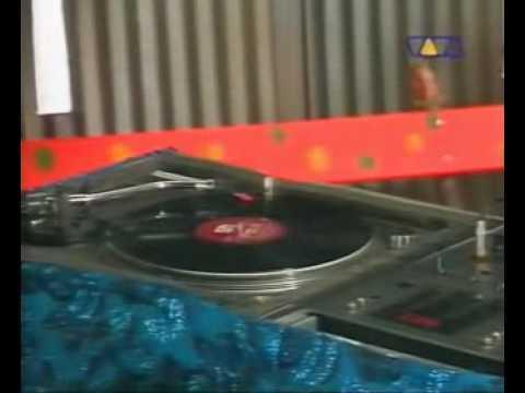 DJ Hell -