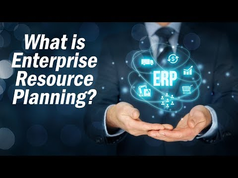 what-is-erp?-(enterprise-resource-planning)-|-@solutionsreview-explores