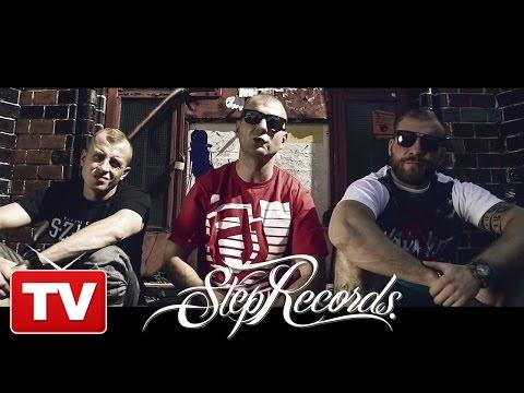 Arczi $zajka feat. Bonus RPK, TPS ZdR - Zyski