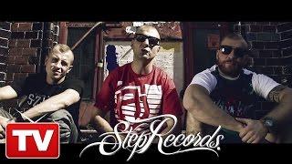 Teledysk: Arczi $zajka feat. Bonus RPK, TPS ZdR - Zyski