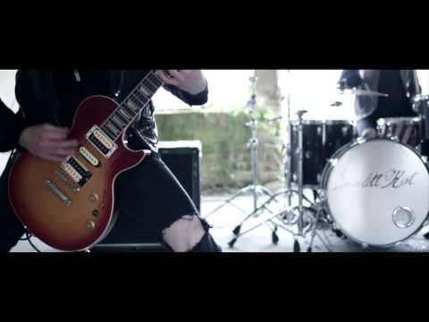 Skarlett Riot - What We'Ve Become