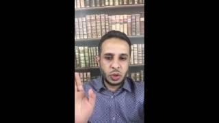 #نظام_الولاية في #السعودية قمع النظام وليس الإسلام