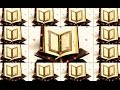 Download Pashto Naat Allahdad Hilal- Pa Qurani Akhlaqo Jora Kra MP3 song and Music Video