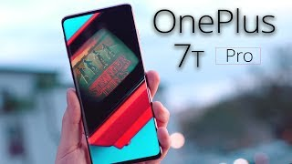 OnePlus 7T Price, Specifications, Release Date 2019 | OnePlus 7T Pro