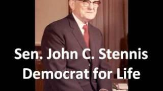 See How Many Dixiecrats Became Republicans