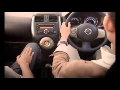 Nissan Almera นิสสัน อัลเมร่า - เช็คราคา