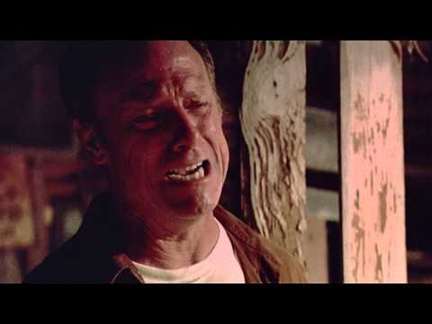 Последние изгнание дьявола - Trailer