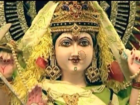 Maa Ka Chamatkar | माँ का चमत्कार  | Ajit Minocha | Mata Musical story Bhajan