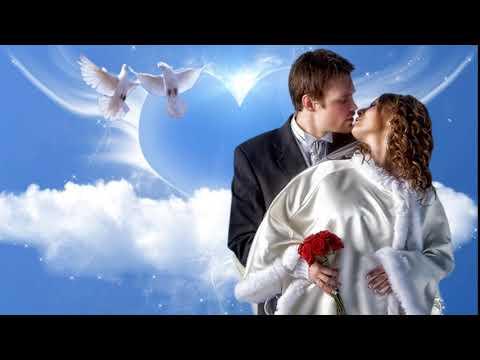 Разбивает нам сердца лишь любовь одна  Давно не было слышно этой мелодии