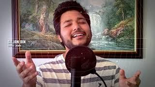 Sajan Bin | Bandish Bandits || Shankar Mahadevan ||Jonita Gandhi || Shivam Mahadevan
