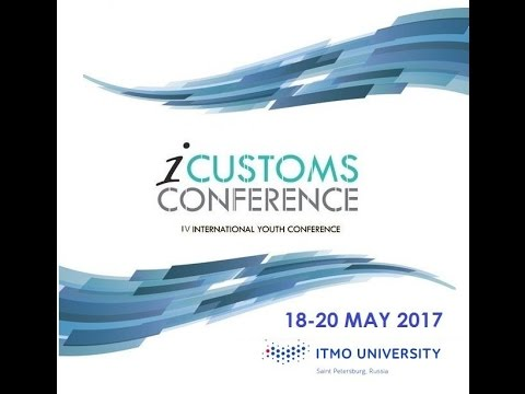 i-Customs Project