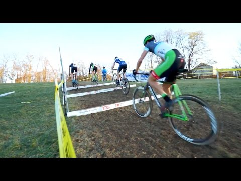 Supercross Cup 2017 gets underway in Suffern on Saturday, Nov. 18.