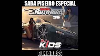 Video Som e Auto Giro 2016 funk Bass - Equipe Saba Piseiro DJ Kids download MP3, 3GP, MP4, WEBM, AVI, FLV November 2017