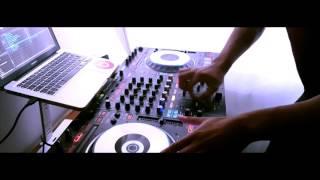 cd carna funk bass 2014 dj xandy ultimate cb