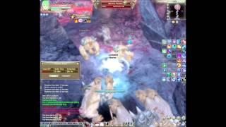 PWI 2nb Rebirth StormBringer Leveling